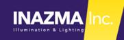 INAZUMA Inc