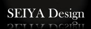 SEIYA Design