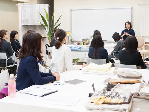 企業向け研修・セミナー
